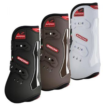Zandona Superior Air Value Pack